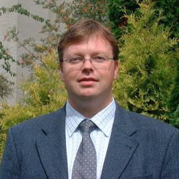Graham Brennan