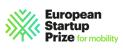 european-startup-prize