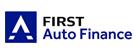 first-auto-finance