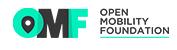 electronomous-sponsors-omf