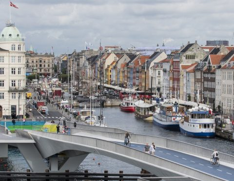Inderhavnsbro_mNyhavn-medium