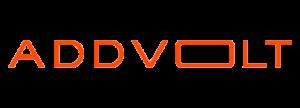 electronomous-sponsors-addvolt