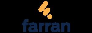 electronomous-sponsors-farron
