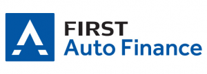 electronomous-sponsors-first-auto-finance