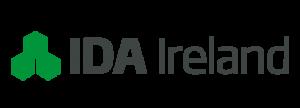 electronomous-sponsors-ida-ireland