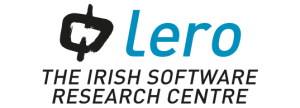 electronomous-sponsors-lero
