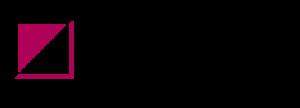 electronomous-sponsors-mergon