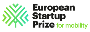 electronomous-sponsors-startup-prize