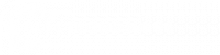 electronomous-white-logo