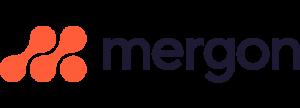 mergon_master_logo_RGB_lrg